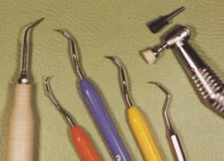 igiene-e-prevenzione-dentale-a-gessate-e-mozzate
